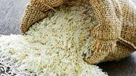 قیمت هر کیلو برنج طارم، ندا و شیرودی در بازار