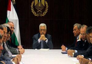حسابهای مالی تشکیلات خودگردان فلسطین در آمریکا مسدود شد