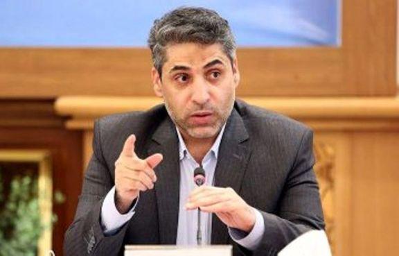 ۱۰ هزار واحد مسکن ملی در کشور آماده افتتاح