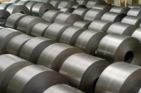 جدیدترن قیمت ورق سیاه در بازار محصولات فولادی
