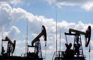 قیمت نفت همچنان کاهشی عمل کرد