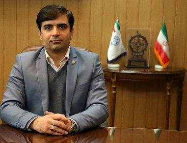 ترمیم زیرساختهای معاملاتی بورس تهران بدون توجه به هزینههای آن انجام میشود