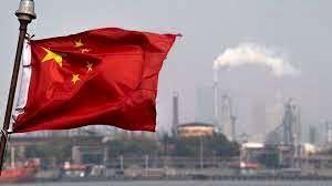 جهش 8 درصدی واردات نفت خام روزانه چین در ماه آگوست