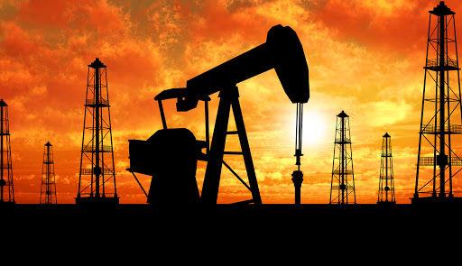 توقف رشد قیمت نفت با موج جدید کرونا