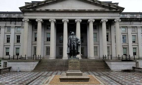نرخ تورم امریکا با 0.3 درصد رشد به بالاترین میزان در یک سال اخیر رسید