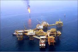 ایران برای توسعه میدان گازی «فرزاد ب» به مشارکت هندی ها واکنش مثبت نشان دادند