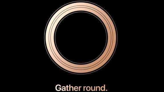 انتشار تصویری از آیفون 9 اپل پیش از رونمایی رسمی+ عکس