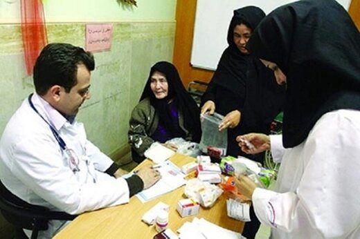 خبرخوب برای تهرانی ها: روز پزشک رایگان ویزیت می شوند