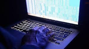 ۲۰ بدافزار در حمله سایبری به سازمانهای دولتی کشف شد