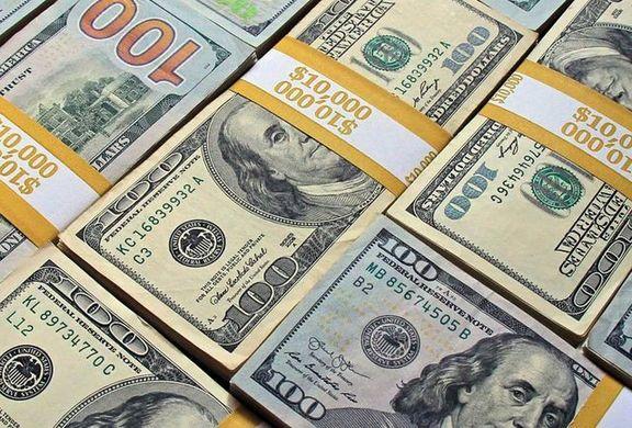 محاسبه نرخ میانگین دلار نیمایی برای محصولات پتروشیمی ماهانه شد
