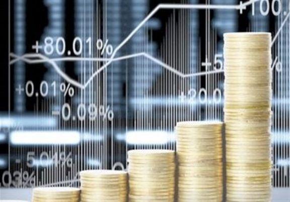 راهکارهای تقویت بازار سرمایه از منظر یک نماینده مجلس