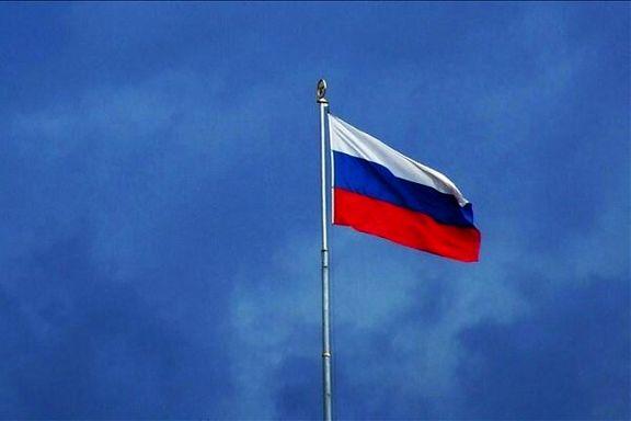 مسکو و تهران جایگزینی برای سوییفت ایجاد می کنند