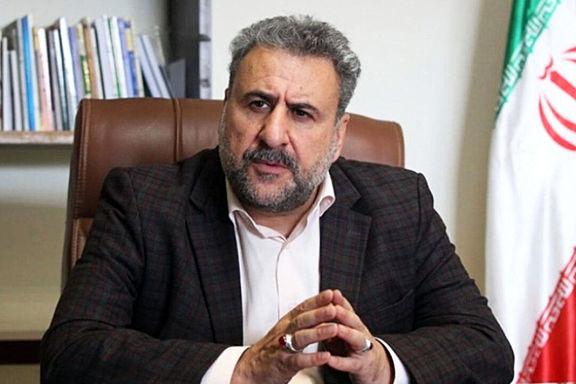 با نصب ماشینهای پیشرفته در نطنز قدرت چانهزنی ایران افزایش مییابد
