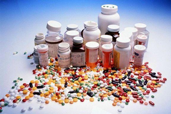صنعت دارو بیشترین ارزش معاملات بازار را کسب کرد