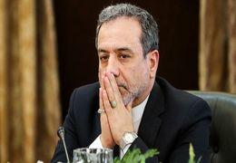 عباس عراقچی: هیچگونه مذاکره مستقیم یا غیرمستقیم با آمریکا نداریم