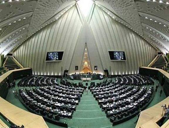 مجلس در صورت جعل چک تضمین شده ۲ تا ۶ سال محرومیت از گرفتن چک پیشبینی کرد