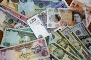 دلار صرافی بانکی به 24 هزار و 184 تومان رسید