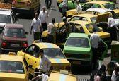 افزایش ۳۰ درصدی نرخ کرایه اتوبوس و تاکسی کرج