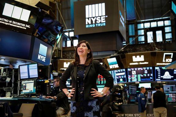 روند رو به رشد بازارهای سهام جهان در نتیجه مذاکرات تجاری