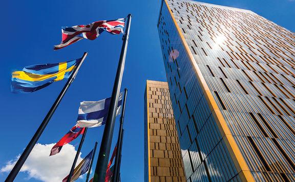 رئیس دادگاه عالی اروپا چهارم دسامبر نظر خود را در مورد بریگزیت اعلام میکند
