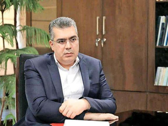 شفافسازی کامل رئیس سازمان بورس درباره ماینرهای پیدا شده در شرکت بورس تهران