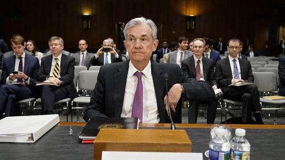 بازارهای سهام آسیا در آستانه جلسه رئیس فدرال رزرو ریزش کردند