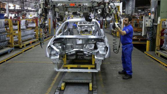 طرح  استانداردهای ۸۵ گانه؛ دردسری اساسی برای صنعت خودرو