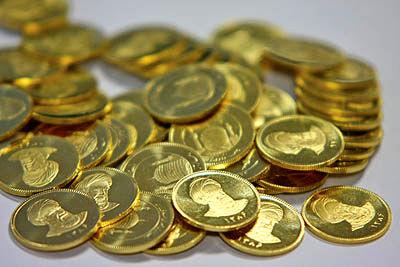 هر سکه طرح جدید 4 میلیون و 200 هزار تومان است
