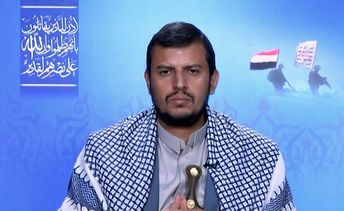 واکنش های یمن نسبت به قطعنامه آمریکا برای حمایت نکردن واشنگتن از جنگ یمن