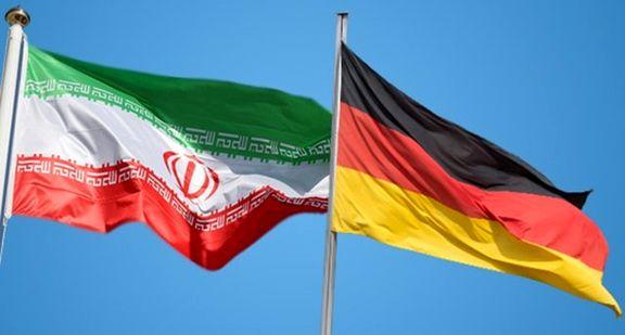 آلمان هم نسبت به تصمیمات ایران درباره برجام واکنش نشان داد