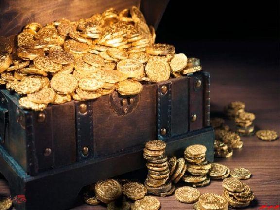 استقبال گسترده از پذیرهنویسی پنجمین صندوق سرمایه گذاری طلا