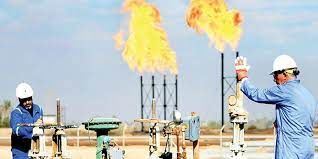 خیز عراق برای توسعه صنعت نفت و انرژیهای تجدیدپذیر