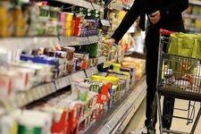 بیشترین افزایش قیمت کالا ربوط به کدام کالا می شود؟/گوشت مرغ کمترین رشد قیمتی را در یک ماه اخیر داشته است