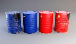 جزییات عرضه اوراق سلف نفتی تشریح شد