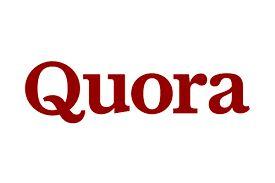 وب سایت QUORA  هک شد