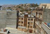عدم اجرای قانون مالیات بر خانههای خالی برای شهرهای زیر 100هزار نفر