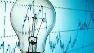 تابلو برق بازار فیزیکی بورس انرژی میزبان عرضه ۵۰ هزار کیلووات ساعت برق