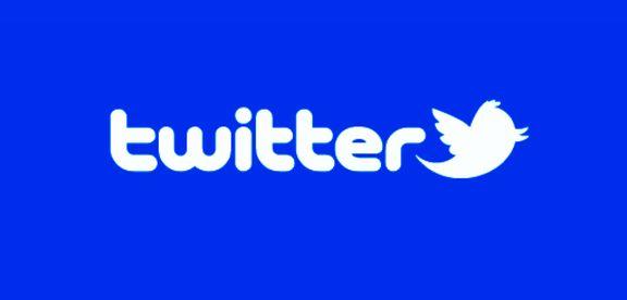 آپدیت جدید توئیتر متناسب با نیاز کاربران ارائه می شود