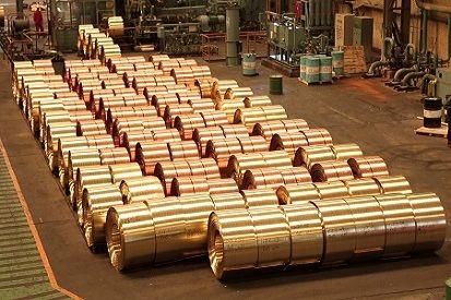 «فباهنر» افزایش بیش از 400 درصدی درآمد صادراتی را ثبت کرد