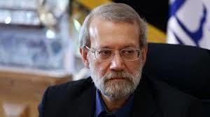 بیانات لاریجانی درباره ارتباط ایران و روسیه