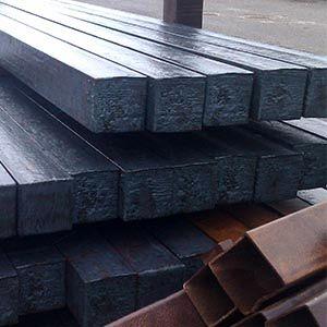 صادرات شمش فولاد در سال 99 محدود شد/ اجازه صادرات برای 25 درصد شمش فولاد تولیدی صادر میشود