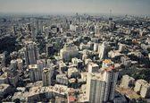 بازار مسکن همچنان راکد اما نه به دلیل نبود تقاضا