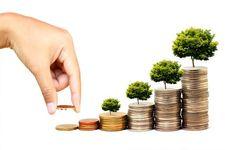 صندوق های جدید به کمک عرضه اولیه می آیند/در خواست ها برای راه اندازی صندوق در صندوق در حال بررسی است