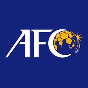 فدراسیون فوتبال آسیا را نباید انقدر بزرگ کنیم