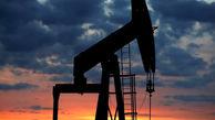 سقوط 3 درصدی قیمت نفت در جهان با شروع قوانین قرنطینه ای جدید در جهان