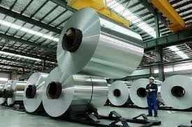 جدول قیمتهای پایه محصولات فولادی منتشر شد
