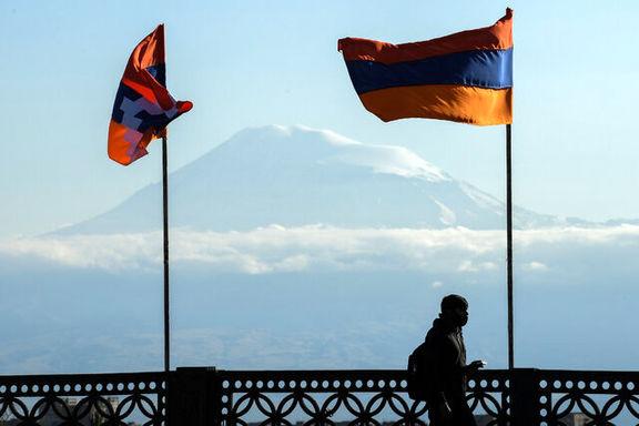 گرجستان و ارمنستان رشد بالای اقتصادی را تجربه کردند