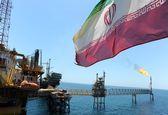 تداوم تلاش ایران برای بازگشت به بازار جهانی نفت