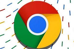 اضافه شدن قابلیت جدید به گوگل کروم برای امنیت اطلاعات کاربران