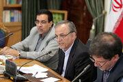 وزیر صمت از مجلس خواست ارز 4200 تومانی را حذف کند